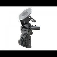 Видеорегистратор TrendVision TV-Q5 NV, новое поколение, 1080P, улучшенная оптика
