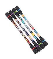 Ручка для пенспиннинга Пенспиннинг Пенспиннер skilltoy Pen spinning