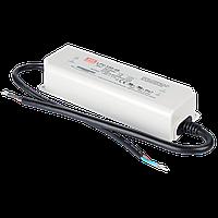 Блок питания Mean Well 153.6W DC48V IP67 (LPV-150-48)