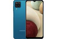 Смартфон Samsung A125F Galaxy A12 3/32GB (blue)