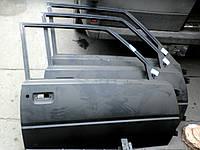 Дверь правая Таврия 11021-6100026-01. Дверь ЗАЗ-1102. Двери на Таврию правые. Новые двери ZAZ Tavria, фото 1