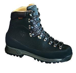 Треккинговые ботинки FITWELL GIOVE (Код F7030-42.5)