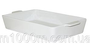 Форма для запекания керамическая 32,6*22*6,5см 260-32-01