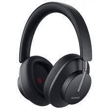 Навушники з мікрофоном HUAWEI Freebuds Studio Graphite (55033594)