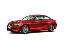 BMW 2 F22 Купе (2013 - ... )