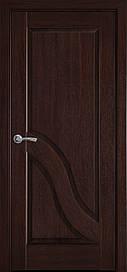 Двері Новий Стиль Амата глухі