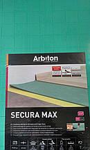 Arbiton Secura Max 6мм/6м.кв