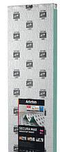 Arbiton Secura Max Aquastop Smart 5.5 м.кв