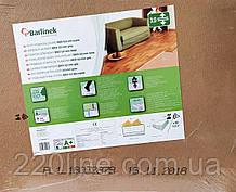Barlinek Эко плита 3,0 мм/9,32м.кв. PLE-SZA-3 MM-9,32