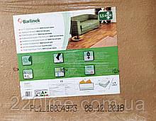 Barlinek 5,5мм/6,99м.кв. PLE-SZA-5,5