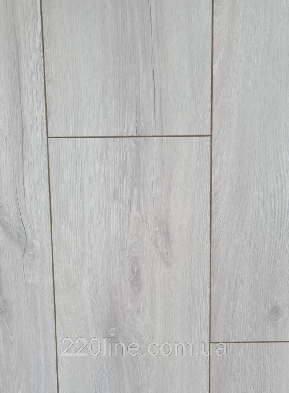 Ламінат Beauty Floor Amber 701 Плато