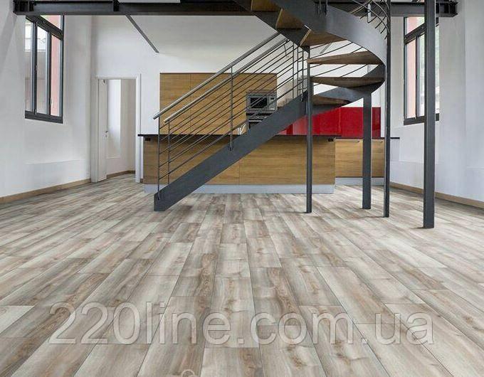 Ламінат My Floor Cottage 897 Дуб Рубі