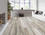 Ламінат My Floor Cottage 897 Дуб Рубі, фото 3