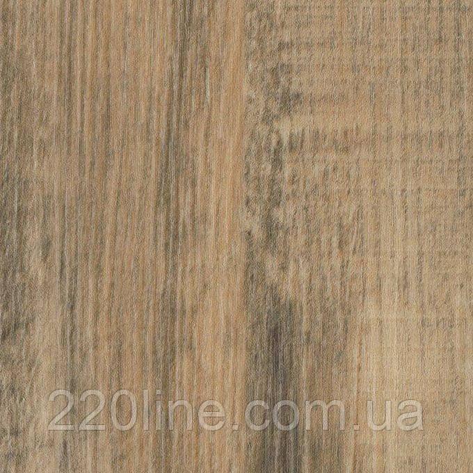 Вініловий підлогу Ado Exclusive 2020 Wood