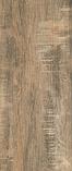 Вініловий підлогу Ado Exclusive 2020 Wood, фото 2