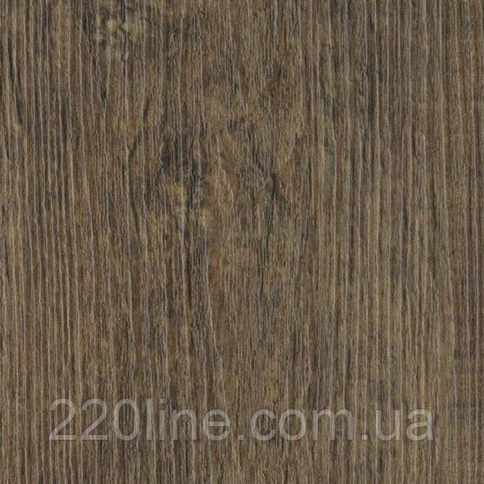 Вініловий підлогу Ado Pine Wood 1030