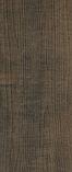 Вініловий підлогу Ado Pine Wood 1030, фото 3