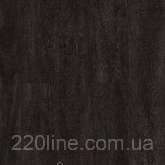 Вініловий підлогу Grabo Plankit Greyjoy