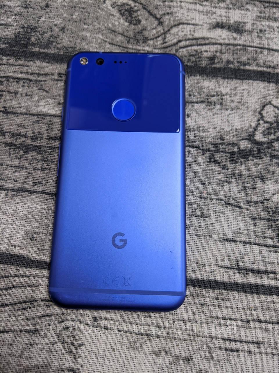 Смартфон Google Pixel 32GB