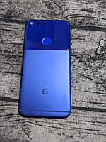 Смартфон Google Pixel 32GB, фото 1