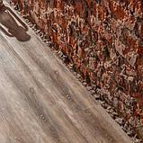 Вініловий підлогу Vinilam Click 511003 Дуб New Ulm, фото 3