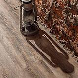 Вініловий підлогу Vinilam Click 511003 Дуб New Ulm, фото 4