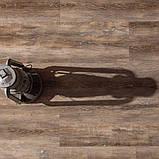 Вініловий підлогу Vinilam Click 511003 Дуб New Ulm, фото 5