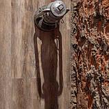 Вініловий підлогу Vinilam Click 511003 Дуб New Ulm, фото 6