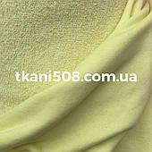 Трехнитка Петля (Лимонний)3х-нитка (Туреччина )