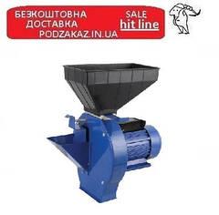 Электрокормоизмельчитель БК-1 БЕЛКОР