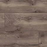 Ламинат Arteo 10 XL Grappa Oak / 49766, фото 2