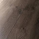 Ламинат Arteo 10 XL Grappa Oak / 49766, фото 3