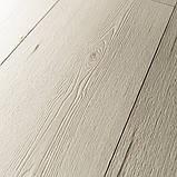 Ламінат Arteo 8 S Famara Oak / 49838, фото 3