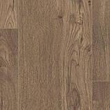 Ламинат EGGER Дуб Ольхон копченый / EPL146 (242044), фото 4