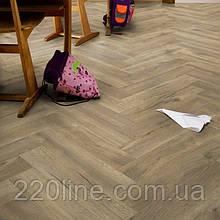 Ламинат Herringbone Petterson Oak Natur / 4764