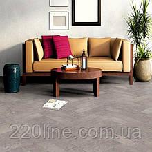 Ламинат Herringbone Zement Beton / 4739