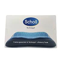 Подушка Bedding Scholl 65x40 в подарочной упаковке коробке (36551)
