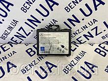 Набір секретних болтів Mercedes B66470155