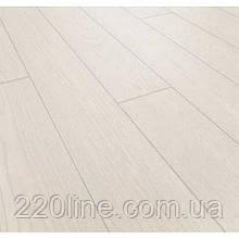 Ламинат Swiss Krono Urban Oak White / 4545