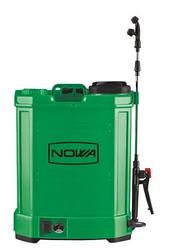 Опрыскиватель аккумуляторный Nowa OP 0816m