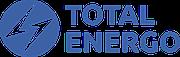 Интернет-магазин систем электропитания