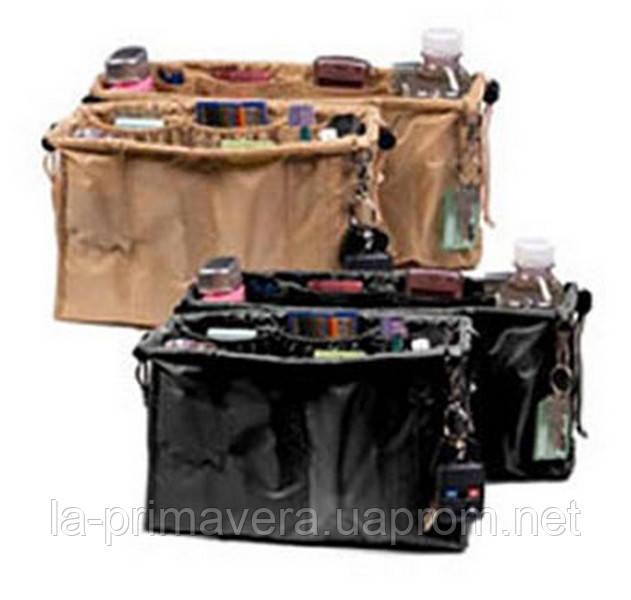 Органайзер для женской сумочки Kangaroo Keeper