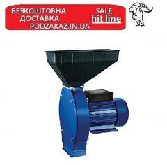 Электрокормоизмельчитель БК-2 БЕЛКОР