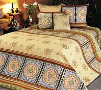 Перкаль - лучшее решение для Вашей постели