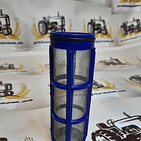 Элемент фильтрующий к фильтру распределителя ARAG (Италия) 38х122