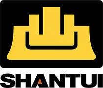 Shahtui
