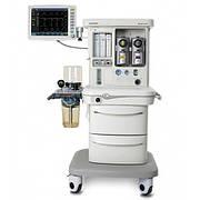 Хирургия, реанимация, анестезиология