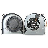 Оригинальный вентилятор ACER Nitro 5 AN515-41 AN515-42 AN515-51 AN515-52 AN515-53 (DFS541105FC0T)