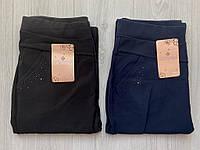 Жіночі батальні штани ТМ Ластівка арт, фото 1