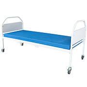 Функціональні ліжка